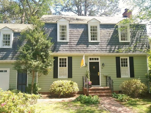 newport news va for sale by owner fsbo 38 homes zillow. Black Bedroom Furniture Sets. Home Design Ideas