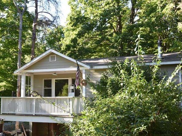 Homes For Sale Rhinebeck Ny Zillow