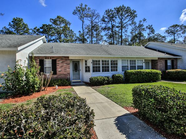 Palm Coast Real Estate Palm Coast Fl Homes For Sale Zillow