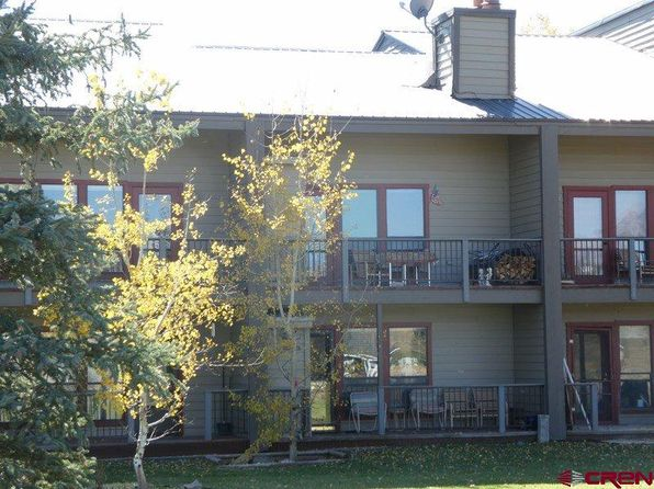 Pagosa Springs Co Condos Amp Apartments For Sale 12