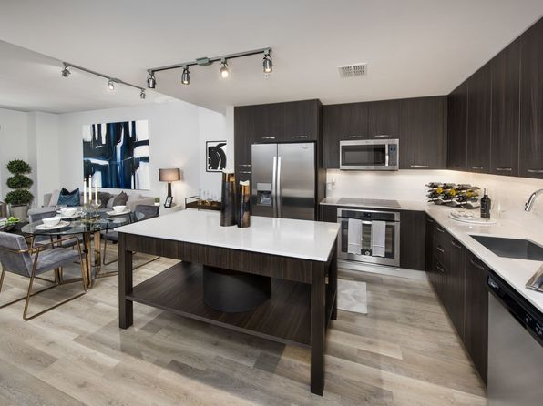Cheap One Bedroom Apartments For Rent In Tampa Fl 2 Bayshore New Luxury Apartments For Rent In