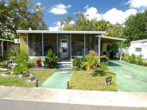 Largo FL Sunset Mobile Home Sales 10 Days On Zillow
