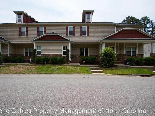 Fayetteville NC Pet Friendly Apartments & Houses For Rent - 173