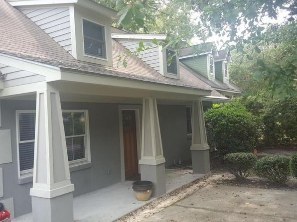 houses for rent in charleston sc - 313 homes   zillow