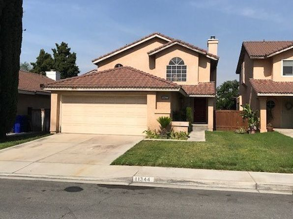 Fontana Real Estate  Fontana CA Homes For Sale  Zillow