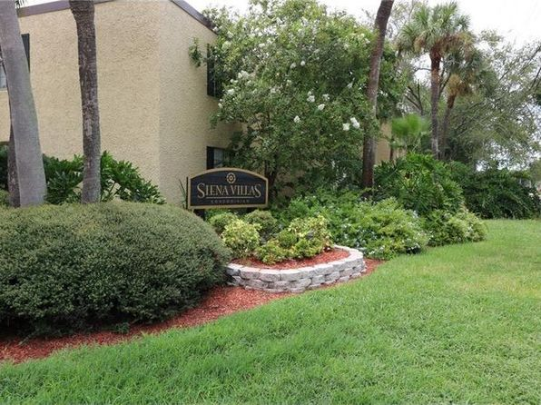 tampa fl for sale by owner fsbo 132 homes zillow