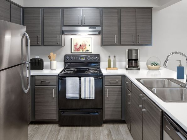Eugene OR Pet Friendly Apartments & Houses For Rent - 47 Rentals
