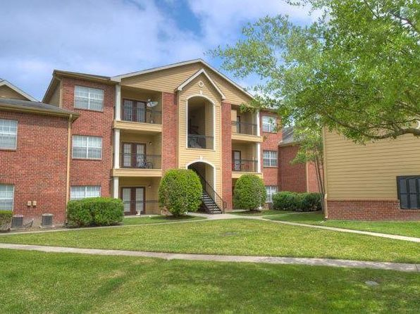 Apartments For Rent In Harris County Tx Zillow