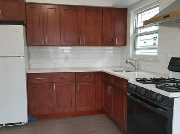 Apartments for rent in rosedale new york zillow 1 bedroom apartments for rent in rosedale queens