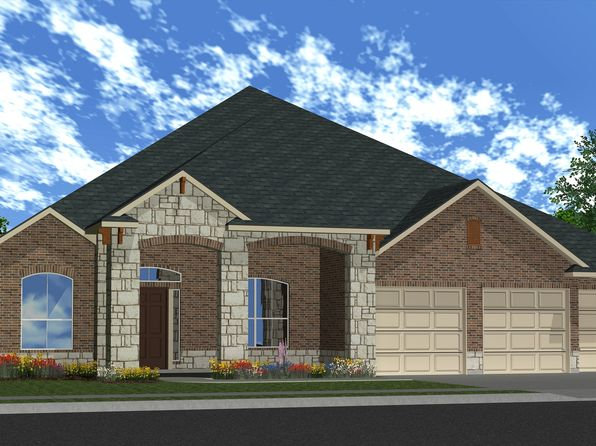 waco tx single family homes for sale 458 homes zillow. Black Bedroom Furniture Sets. Home Design Ideas