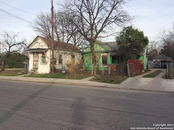 texas duplex triplex homes for sale 1 399 homes zillow