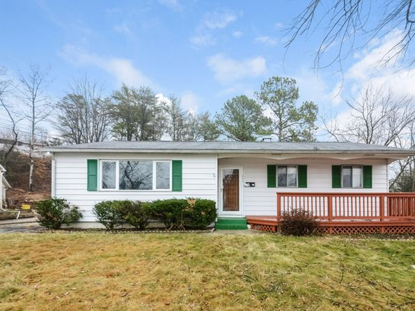 New Single Family Homes For Sale In Laurel Md