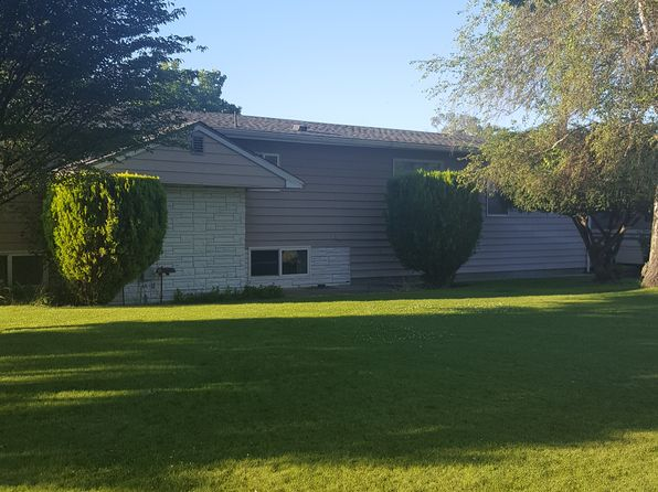 Burbank Wa For Sale By Owner Fsbo 0 Homes Zillow