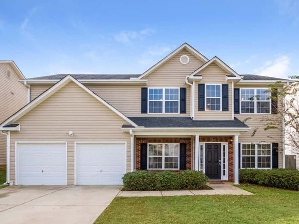 Zillow Homes For Rent Dallas Ga