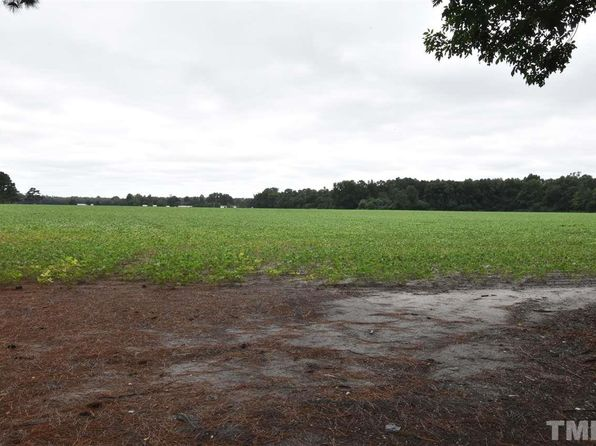 Lot / Land for sale