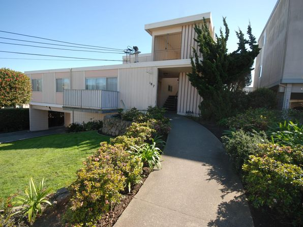 Apartments For Rent in South San Francisco CA | Zillow