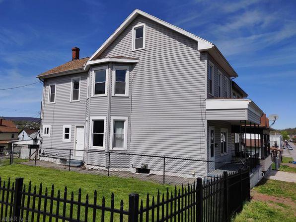 altoona real estate altoona pa homes for sale zillow rh zillow com
