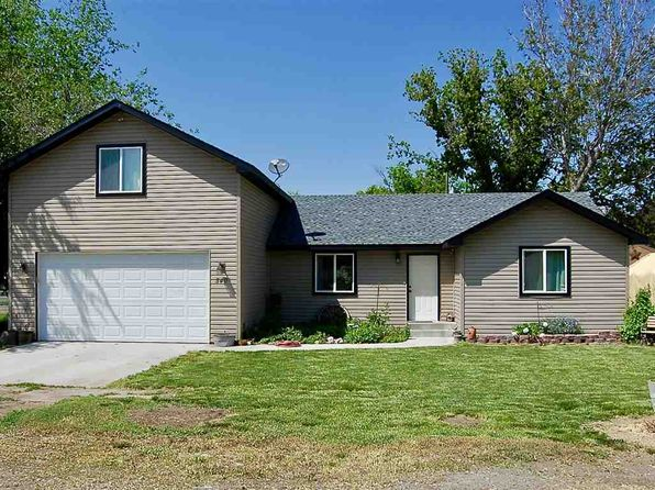 ID Real Estate - Idaho Homes For Sale   Zillow