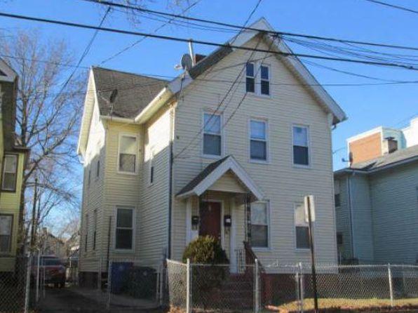 Remax Homes For Sale New Lenox Il