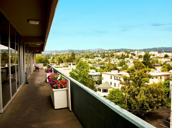 Apartments for rent in 94610 zillow - 2 bedroom apartments for rent in oakland ca ...