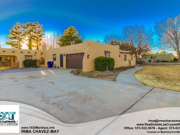 House For Sale. Las Cruces Real Estate   Las Cruces NM Homes For Sale   Zillow