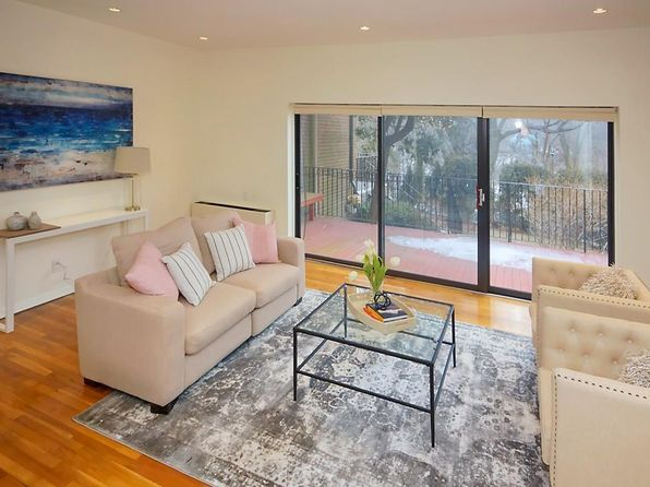 Luxury Condominium   Jamaica Plain Real Estate   Jamaica Plain Boston Homes  For Sale   Zillow