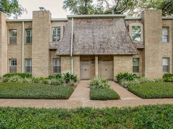 Condo for sale - Covered Back Patio - 78209 Real Estate - 78209 Homes For Sale Zillow