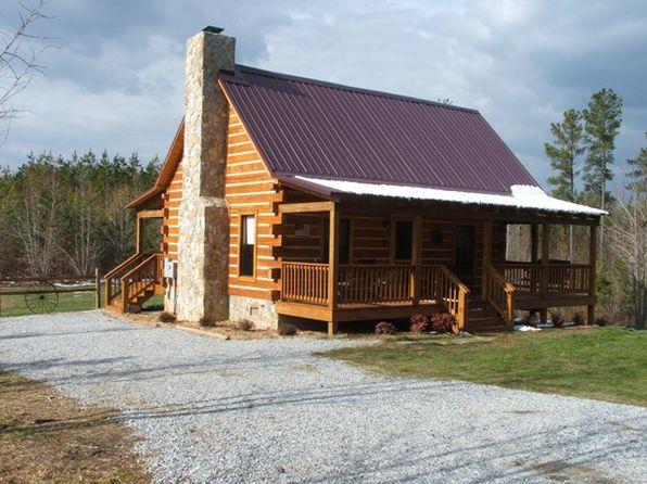 Log Cabin Virginia Single Family Homes For Sale 141