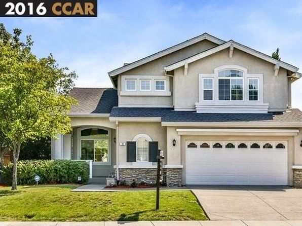 sutter creek latino personals Chase mobile banking home log on contact us.