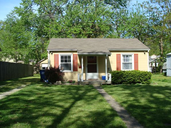 House For Rent. Lawrence KS Pet Friendly Apartments   Houses For Rent   117