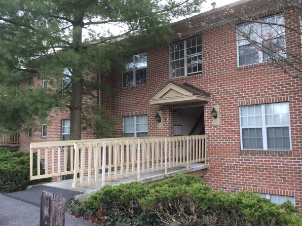 Apartments For Rent In Mohnton Pa
