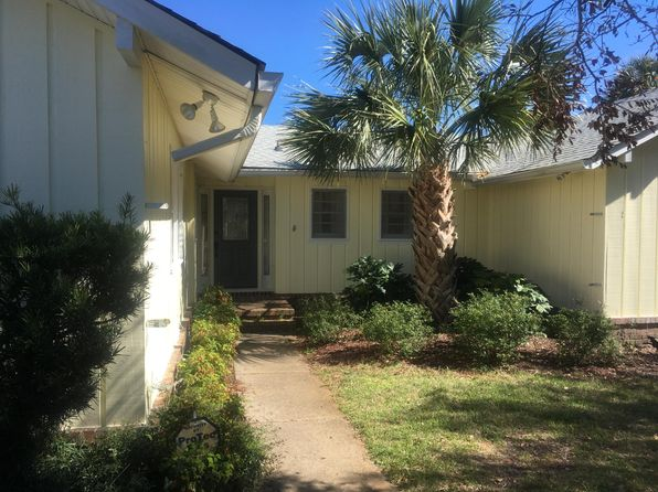 Houses For Rent In Myrtle Beach Sc 33 Homes Zillow