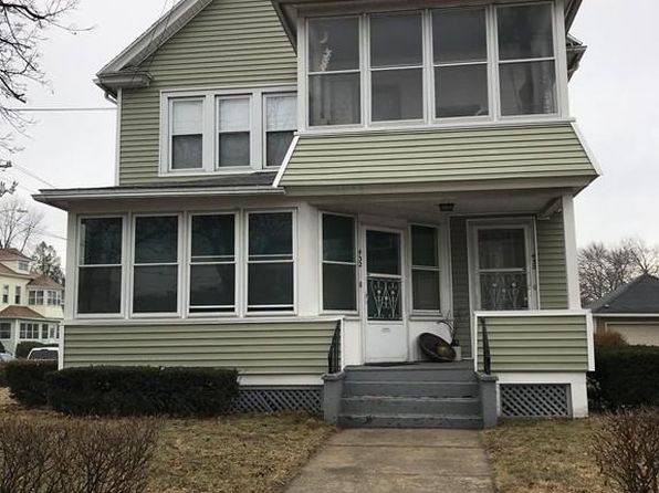 Apartments For Rent in Chicopee MA | Zillow
