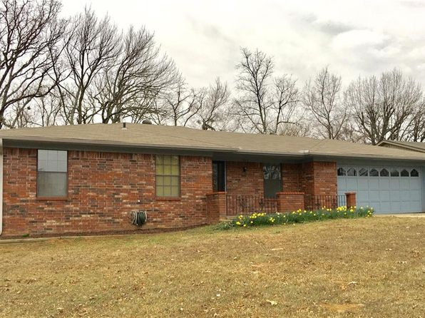 Storage Building AR Real Estate Arkansas Homes For Sale Zillow