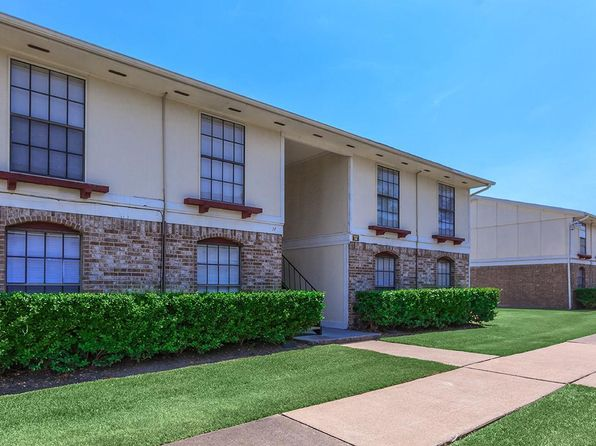 Apartments for rent in clear lake houston zillow for Zillow apartments houston