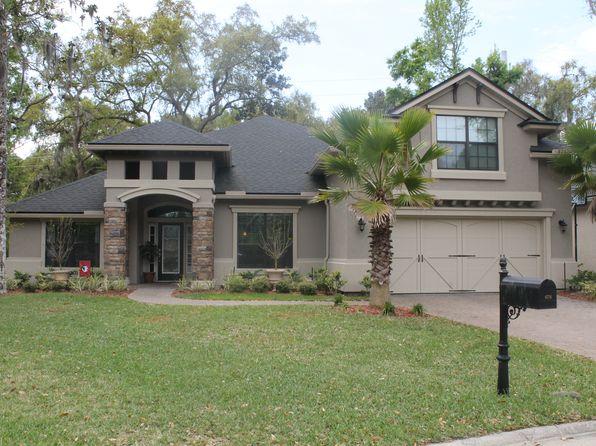 Old Homes For Sale In Fernandina Beach Fl