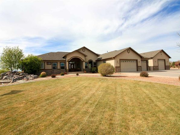 Grand Junction Real Estate Grand Junction Co Homes For