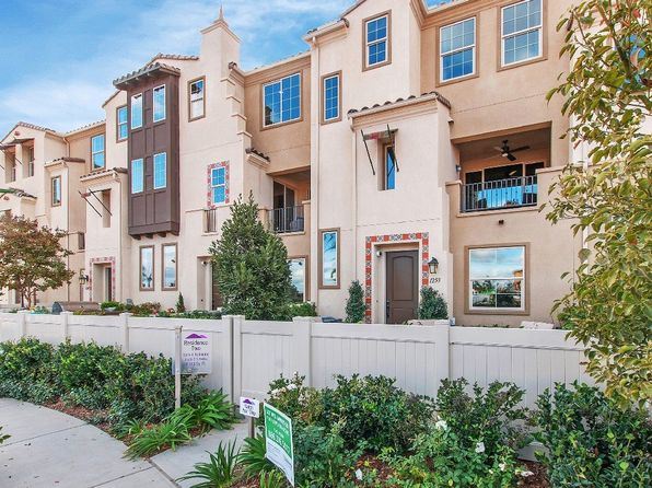 oceanside real estate oceanside ca homes for sale zillow rh zillow com