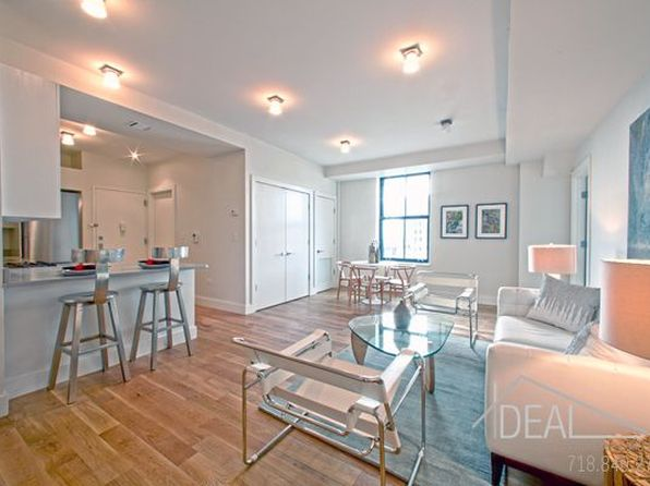 apartments for rent in brooklyn heights new york zillow