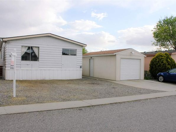 Century 21 tri cities kennewick pasco richland wa for Houses for sale in japan zillow