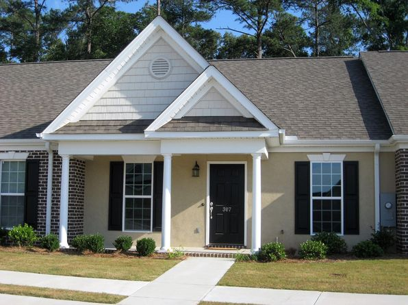 Houses For Rent in North Augusta SC - 18 Homes | Zillow