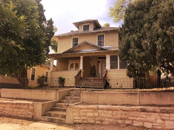 Pueblo Real Estate - Pueblo CO Homes For Sale | Zillow