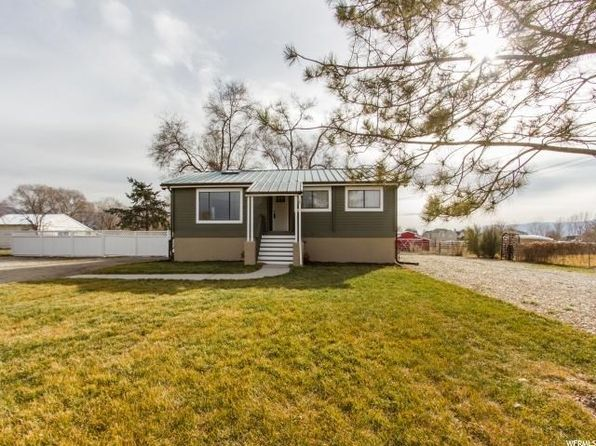 Log Cabin   UT Real Estate   Utah Homes For Sale | Zillow