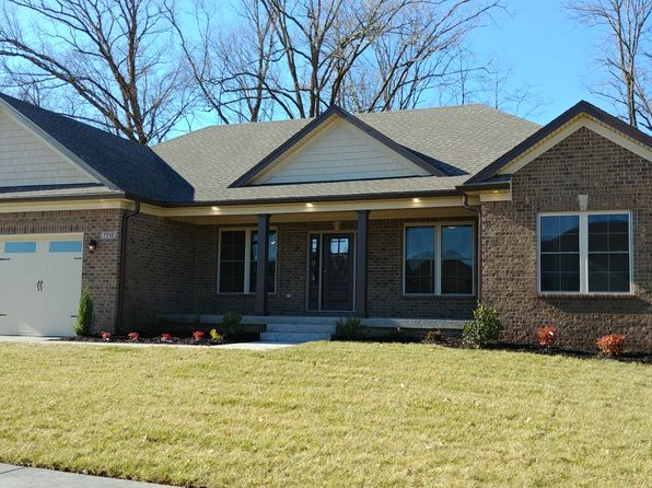 Louisville Ky For Sale By Owner Fsbo 145 Homes Zillow