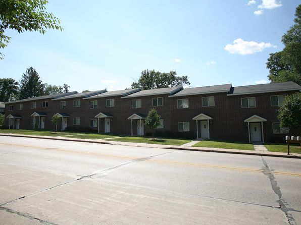 Townhomes for rent in menomonie wi 6 rentals zillow - One bedroom apartments menomonie wi ...