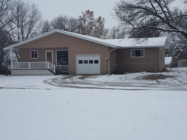 Marion Ks For Sale By Owner Fsbo 2 Homes Zillow