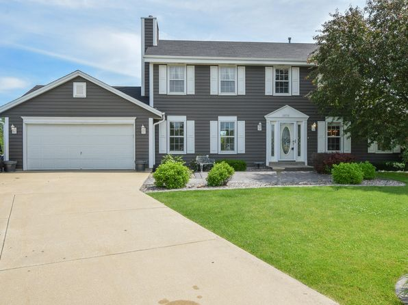 Waterford Real Estate - Waterford WI Homes For Sale | Zillow