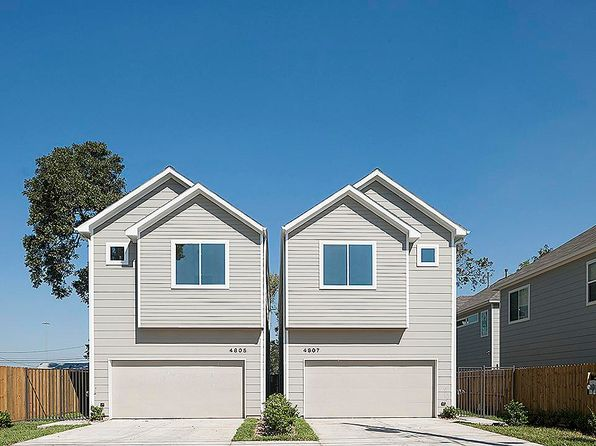 Modern Architecture Houston Real Estate Houston TX Homes For