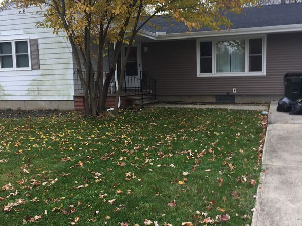 Homes For Sale In Elyria Ohio Zillow