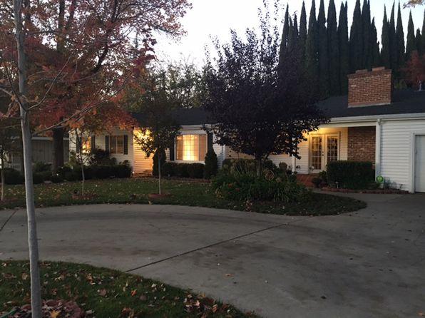 Century  Yuba City Homes For Sale